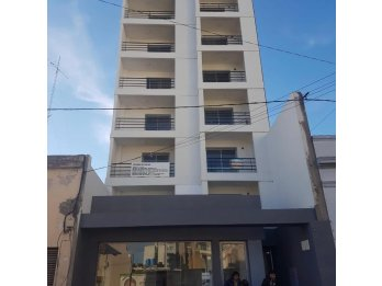 Monoambiente - Calle San Juan