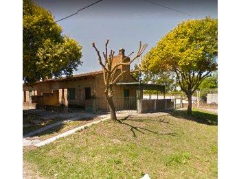 Alquilo casa en Parana