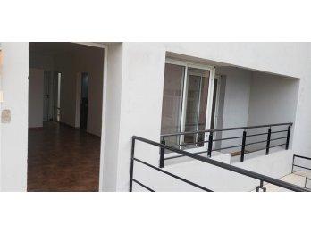 Depto 1 dormitorio con balcon COMPLEJO ACACIAS