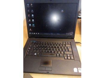 Vendo Note Dell Latidude E5500 con Procesador Inte