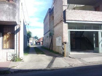 deposito calle italia