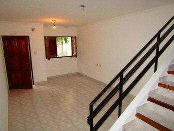 Alquilo Dúplex Zona Centro, 2 dormitorios, t.servicios