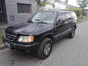 Vendo . Chevrolet