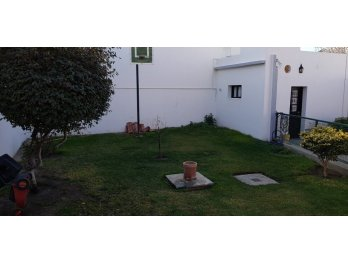 Vendo-Permuto casa en Comodoro Rivadavia