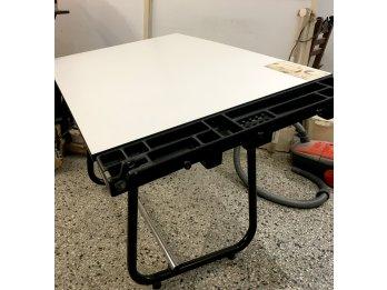 Tablero de dibujo/arquitectura PLAN-TEC 120 x 80