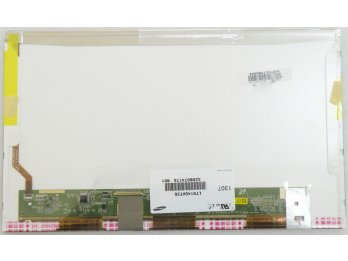 Display Notebook Marca Samsung Ltn140at26-t01