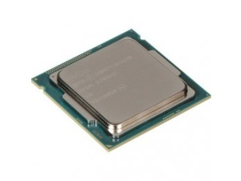 Procesador Intel Core I3-4170 3.7ghz