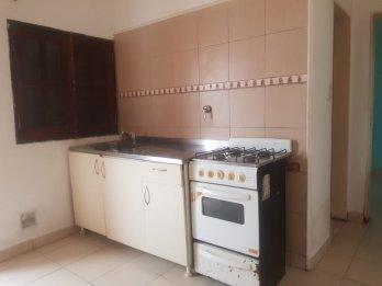 ALQUILER – Dpto. 1 Dormitorios / Zona PLAZA Saenz Peña.