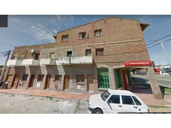 LIQUIDO!! duplex en Av. Ramirez esquina Candioti