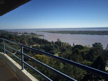ALQUILAMOS GRAN PISO EN EL CORAZON DEL PARQUE