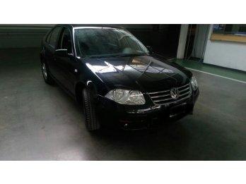 Vendo VW Bora Mod 2014 impecable!!!