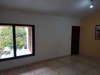 Oportunidad Casa a estrenar - z/ Parque Gazzano