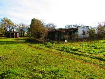 Vendo terreno 3407 m2. Aranguren Entre Ríos