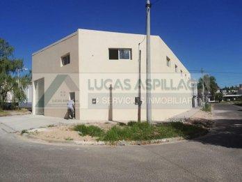 Gapón Z/ Plaza Vea. Ideal Gimnasio/ taller/ depósito