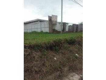VENDO 2 terrenos 450m² c/u en San Benito