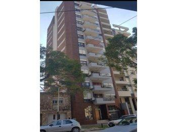 VENDO Departamento 2 dormitorios - Pleno Parque - Córdoba al
