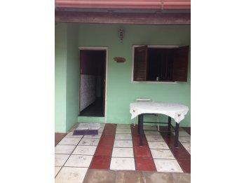 VENDO Casa 2 dormitorios en Combatientes de Malvinas al 1500