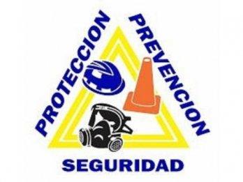 SERVICIOS DE INGENIERIA: SEGURIDAD E HIGIENE LABORAL