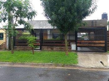 VENDO Urgente Casa 2 dormitorios en Colonia Avellaneda