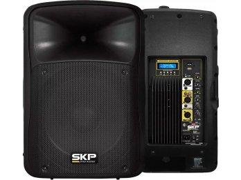 Bafle SKP SK-5P BT