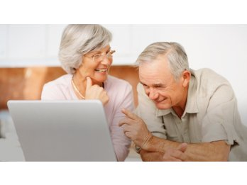Clases particulares computación adultos a domicilio! ! !