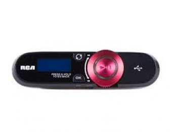 COMPRO REPRODUCTOR MP3
