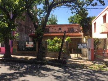 San Martin y Feliciano, dos dormitorios