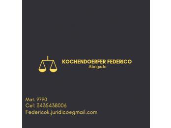 Abogado para litigios y conflictos legales