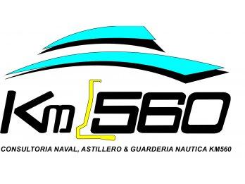Tecnico Naval