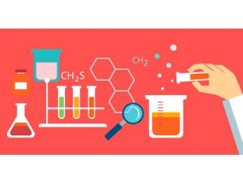 Clases de Química (secundario/ingreso UNL)