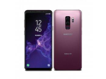Samsung S9 PLUS 64 gb