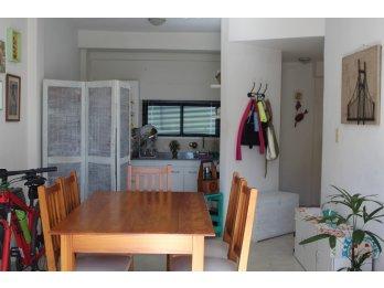 Venta Departamento 1 Dormitorio Con Cochera/Zona Centro