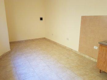 VENTA - DEPARTAMENTOS. 1 Dormitorio y Monoambientes Zona Av.