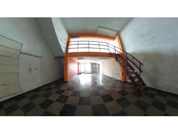 Alquilo Salón Pleno centro de Paraná (x mes)