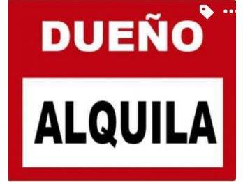 ALQUILO LOCAL