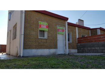 Casa en venta San Benito barrio Altos del Este