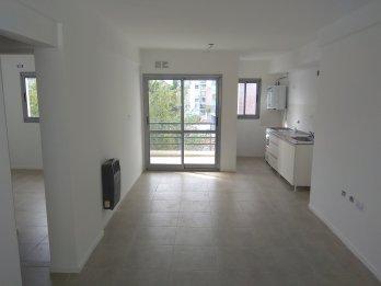 Departamento 1 Dormitorio En Pleno Centro Parana Entre Rios
