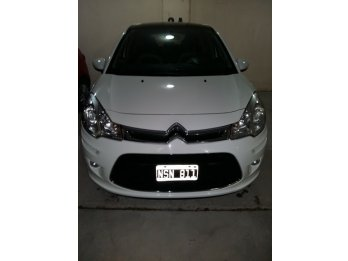 VENDO CITROËN C3 I90 TENDANCE PACK SECURE FULL