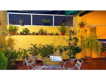 🏠CASA PLANTA ALTA EN VENTA  📍 9 DE JULIO (E/GCHÚ y CARBO)