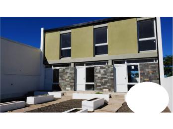 IDEAL INVERSIÓN Duplex de 2 Dormitorios. 50% FINANCIACIÓN