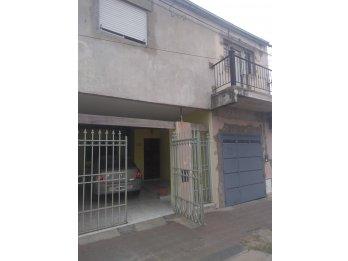 Casa + Dpto zona Santa Teresita U$S 128.000