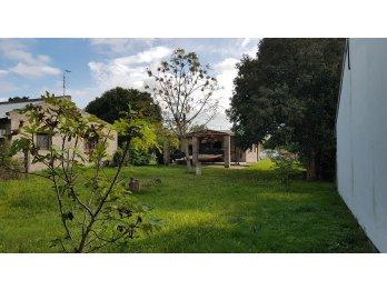 Se vende quinta un dormitorio - 660 mts2 , Villa Urquiza
