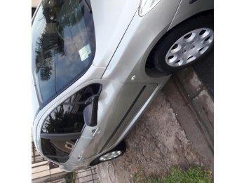 Vendo Peugeot 307 XS