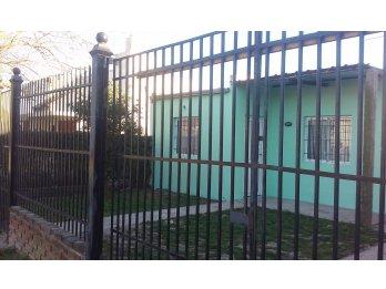 vendo casa en colonia avellaneda