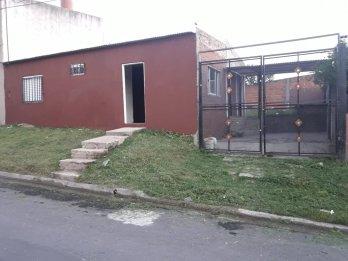 Dueño alquila casa !!!