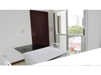 Venta: Departamento de 1 dormitorio en zona Parque