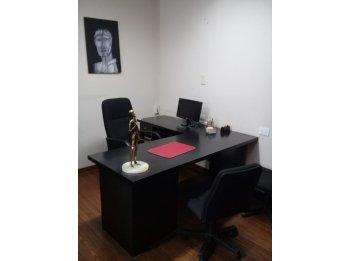 OFICINA - OFFICIUM OFICINAS SALTA