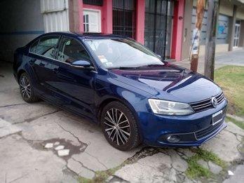🏁 VENDO VW VENTO 2.0 T SPORTLINE DSG 🏁