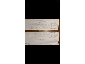 VENDO TERRENO B Médico 2 - 451,11 m2