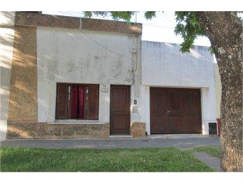 Vendo casa en la ciudad de Villaguay